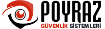 poyrazlogoweb